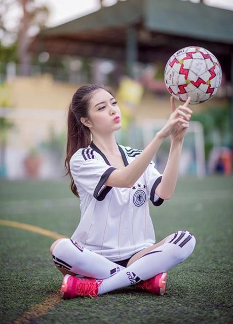 Bermain Judi Bola